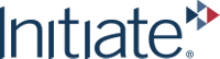 Initiate Systems, Inc. Logo
