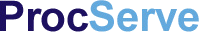 ProcServe Holdings Ltd. Logo