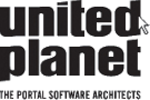 United Planet GmbH Logo